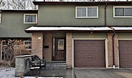 117-2301 Cavendish Drive, Burlington, ON, L7P 3M3