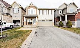 824 Challinor Terrace, Milton, ON, L9T 7V6