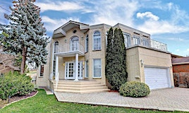 2179 Robin Drive, Mississauga, ON, L5K 2L5