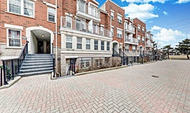 21-37 Four Winds Drive, Toronto, ON, M3J 1K7