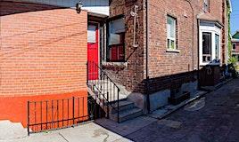 28 Cobalt Street, Toronto, ON, M6M 2K2