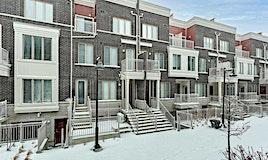 14-140 Long Branch Avenue, Toronto, ON, M8W 0A9