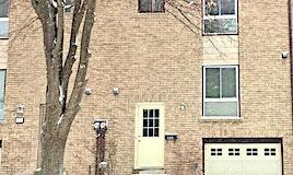 355 Ontario Street N, Milton, ON, L9T 3J3