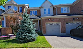 619 Gervais Terrace, Milton, ON, L9T 7R6