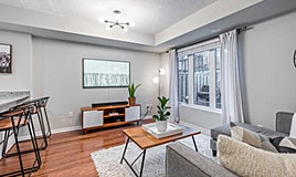 140-13 Foundry Avenue, Toronto, ON, M6H 0A5