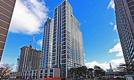 1317-9 Mabelle Avenue, Toronto, ON, M9A 4X7