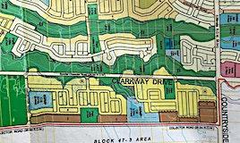 10699 Clarkway Drive, Brampton, ON, L6P 0W2
