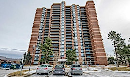 607-234 Albion Road, Toronto, ON, M9W 6A5