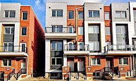 45 Frederick Tisdale Drive, Toronto, ON, M3K 0C3