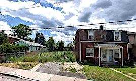 95 Bernice Crescent, Toronto, ON, M6N 1W7