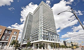 509-365 Prince Of Wales Drive, Mississauga, ON, L5B 0A1