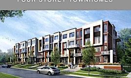 68 William Duncan Road, Toronto, ON, M3K 0C3