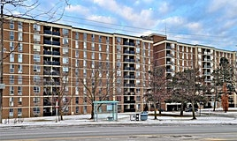 903-2825 Islington Avenue, Toronto, ON, M9L 2K1