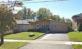 3364 Cedar Creek Drive, Mississauga, ON, L6P 3M1