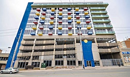911-1600 Keele Street, Toronto, ON, M6N 5J1