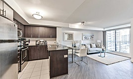 701-1060 Sheppard Avenue W, Toronto, ON, M3J 0G8