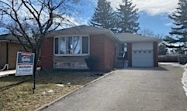 5 Ludgate Drive, Toronto, ON, M9W 2Y2