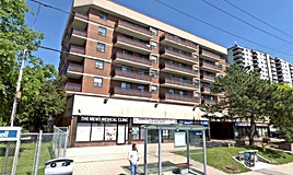 #301-1881 Jane Street, Toronto, ON, M9N 3S7