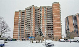 208-238 Albion Road, Toronto, ON, M9W 6A7