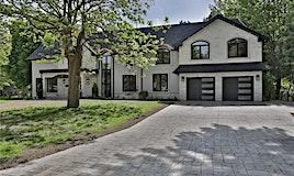 2136 Pineneedle Row, Mississauga, ON, L5C 1V3