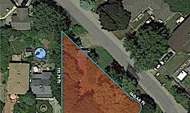 1040 Brook View Avenue, Burlington, ON, L7T 1V6