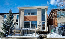 376 Lakeshore Road W, Mississauga, ON, L5H 1H5