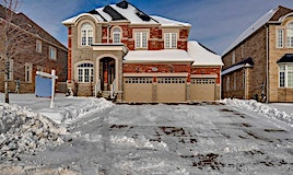 5057 Summersky Court, Mississauga, ON, L5M 0R3