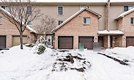 51-2035 Asta Drive, Mississauga, ON, L5A 3Y2