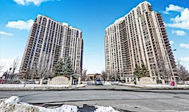 1106-710 Humberwood Boulevard, Toronto, ON, M9W 7J5