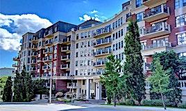 321-2855 Bloor Street W, Toronto, ON, M8X 3A1