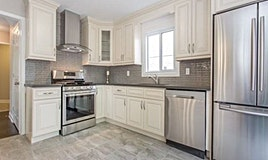 1594 Cuthbert Avenue, Mississauga, ON, L5M 3R3
