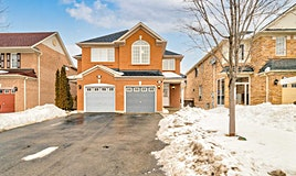 1429 Weir Chse, Mississauga, ON, L5V 2X1