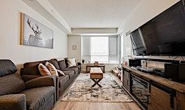 411-2800 Keele Street, Toronto, ON, M3M 2G4