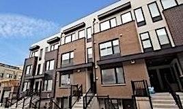 1-146 William Duncan Road, Toronto, ON, M3K 0C1