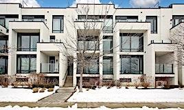 511-142 Widdicombe Hill Boulevard, Toronto, ON, M9R 4A6