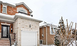 40A Strathnairn Avenue, Toronto, ON, M6M 2E7