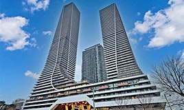 205-20 Shore Breeze Drive, Toronto, ON, M8V 0C7