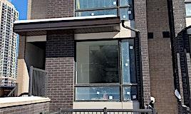 101-32 Fieldway Road, Toronto, ON, M8Z 3L2