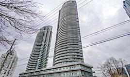 1604-2230 Lake Shore Boulevard W, Toronto, ON, M8V 0B2