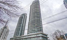 1604-2230 Lake Shore Boulevard W, Toronto, ON, M8V 0B2