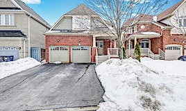5114 Ancient Stone Avenue, Mississauga, ON, L5M 8A8