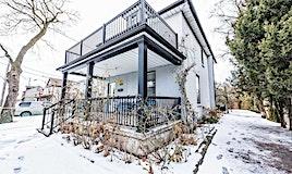 1230 Jane Street, Toronto, ON, M6M 4X7