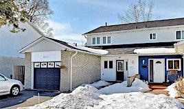 1021 Blairholm Avenue, Mississauga, ON, L5C 1G5
