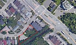 6 Ripon Street, Mississauga, ON, L4T 1E2