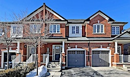 5299 Palmetto Place, Mississauga, ON, L5M 0C7