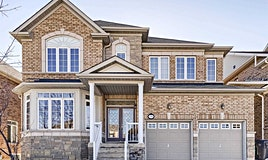 5588 Trailbank Drive, Mississauga, ON, L5M 0H8