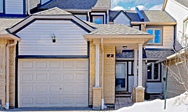 2-2275 Credit Valley Road, Mississauga, ON, L5M 4N5