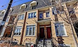 208-400 Hopewell Avenue, Toronto, ON, M6E 2S2