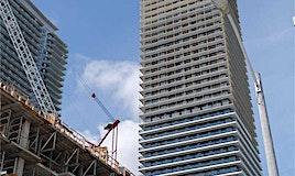2703-70 Annie Craig Drive W, Toronto, ON, M8V 0A8