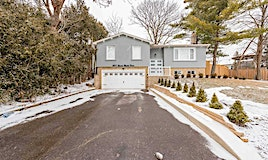 On-2571 Spruce Needle Drive, Mississauga, ON, L5L 1M7